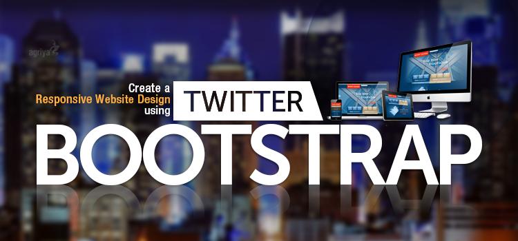responsive twitter bootstrap banner